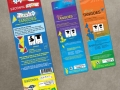 Classic-Tangoes-packaging-comps-B-2013-05-07-875-e1402082505558